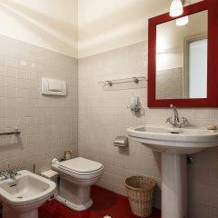 Отель Cadorna Bilocale ванная фото 2
