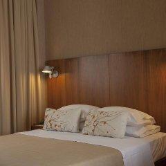 Отель Philippos Hotel Греция, Афины - 1 отзыв об отеле, цены и фото номеров - забронировать отель Philippos Hotel онлайн комната для гостей фото 5