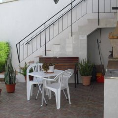 Отель Marisol фото 2