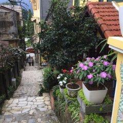 Отель Fansipan View Hotel Вьетнам, Шапа - отзывы, цены и фото номеров - забронировать отель Fansipan View Hotel онлайн фото 14