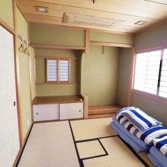 Отель Arimaonsen Musubi-no-koyado En Кобе фото 6