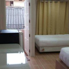 Отель Sairee Center Guesthouse Таиланд, Остров Тау - отзывы, цены и фото номеров - забронировать отель Sairee Center Guesthouse онлайн детские мероприятия