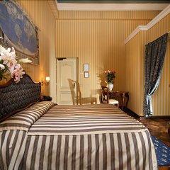 Отель Centauro Италия, Венеция - 3 отзыва об отеле, цены и фото номеров - забронировать отель Centauro онлайн комната для гостей