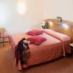 Отель Easy Hostel Venice Италия, Венеция - отзывы, цены и фото номеров - забронировать отель Easy Hostel Venice онлайн комната для гостей фото 3