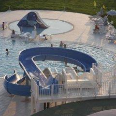 Maya World Belek Турция, Белек - 1 отзыв об отеле, цены и фото номеров - забронировать отель Maya World Belek онлайн пляж фото 2