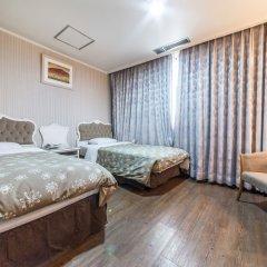 Victoria Hotel комната для гостей фото 4