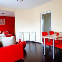 Отель Solaris Aparthotel Боженци комната для гостей фото 3