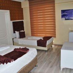 Yilmazel Hotel Турция, Газиантеп - отзывы, цены и фото номеров - забронировать отель Yilmazel Hotel онлайн спа фото 2