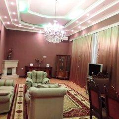 Отель Boulevard Apartments& Residences Азербайджан, Баку - отзывы, цены и фото номеров - забронировать отель Boulevard Apartments& Residences онлайн развлечения