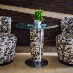 Отель Bin Majid Nehal в номере фото 3