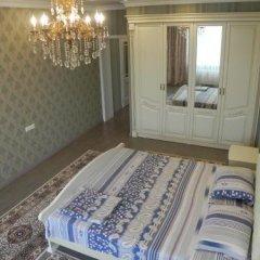 Гостиница on Furmanova 223 Казахстан, Алматы - отзывы, цены и фото номеров - забронировать гостиницу on Furmanova 223 онлайн интерьер отеля