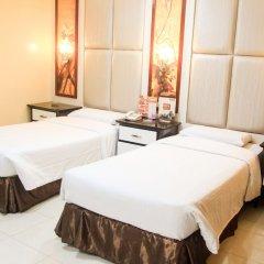 Отель Sogo Malate Филиппины, Манила - отзывы, цены и фото номеров - забронировать отель Sogo Malate онлайн спа фото 2