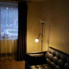 Гостиница Blagovest Na Tulskoj Hostel в Москве - забронировать гостиницу Blagovest Na Tulskoj Hostel, цены и фото номеров Москва комната для гостей фото 4