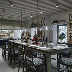 The Gritti Palace Venice, A Luxury Collection Hotel Венеция гостиничный бар