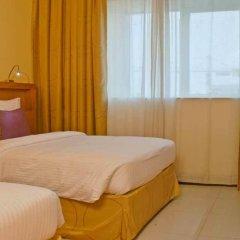 Flora Park Hotel Apartments комната для гостей