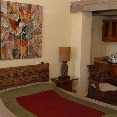 Отель Rastoni Греция, Эгина - отзывы, цены и фото номеров - забронировать отель Rastoni онлайн удобства в номере фото 2