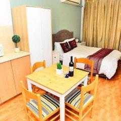 Avital Израиль, Иерусалим - отзывы, цены и фото номеров - забронировать отель Avital онлайн в номере