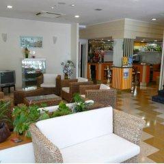 Hotel Majorca интерьер отеля фото 5