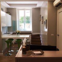 Отель Dulcis Inn River House Италия, Рим - отзывы, цены и фото номеров - забронировать отель Dulcis Inn River House онлайн в номере
