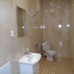 Отель Sofia Central Appartment София ванная
