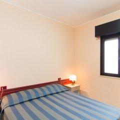 Racar Hotel & Resort Лечче комната для гостей фото 6
