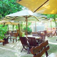 Отель Tigon Homestay Вьетнам, Хойан - отзывы, цены и фото номеров - забронировать отель Tigon Homestay онлайн фото 6
