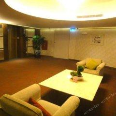 Отель Riverview Suites Taipei развлечения