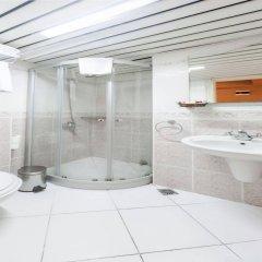 Viva Deluxe Hotel ванная фото 2