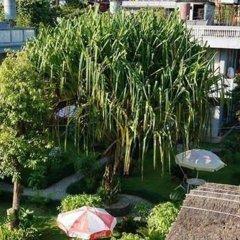Отель Mandala Непал, Покхара - отзывы, цены и фото номеров - забронировать отель Mandala онлайн фото 3