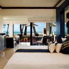 Отель Dusit Thani Laguna Phuket в номере