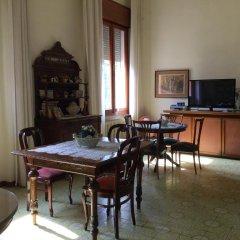 Отель Terme Vulcania Италия, Монтегротто-Терме - отзывы, цены и фото номеров - забронировать отель Terme Vulcania онлайн питание фото 3