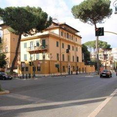 Hotel Villa Grazioli фото 10