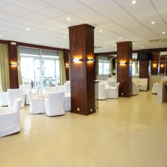 Отель Mont-Rosa фото 2