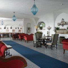 Arathena Rocks Hotel Джардини Наксос детские мероприятия