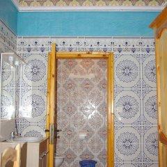 Отель Maroc Galacx Марокко, Уарзазат - отзывы, цены и фото номеров - забронировать отель Maroc Galacx онлайн помещение для мероприятий фото 2