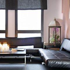 Отель Surte Швеция, Сурте - отзывы, цены и фото номеров - забронировать отель Surte онлайн комната для гостей фото 5