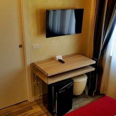 Отель Ai colli Италия, Региональный парк Colli Euganei - отзывы, цены и фото номеров - забронировать отель Ai colli онлайн удобства в номере