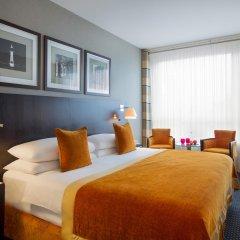 Отель Auteuil Manotel Швейцария, Женева - 1 отзыв об отеле, цены и фото номеров - забронировать отель Auteuil Manotel онлайн комната для гостей фото 5