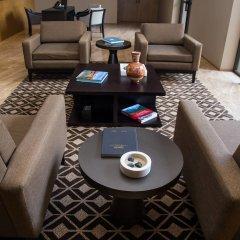 Отель JW Marriott Los Cabos Beach Resort & Spa комната для гостей фото 3