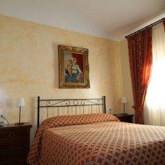 Отель La Vecchia Fattoria Италия, Лорето - отзывы, цены и фото номеров - забронировать отель La Vecchia Fattoria онлайн комната для гостей