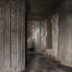 Отель Andronis Luxury Suites спа фото 2