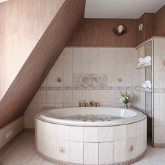 Отель Apartamenty Apartinfo Old Town Гданьск спа фото 2