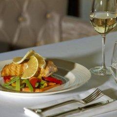 The And Hotel Istanbul - Special Class Турция, Стамбул - 6 отзывов об отеле, цены и фото номеров - забронировать отель The And Hotel Istanbul - Special Class онлайн в номере