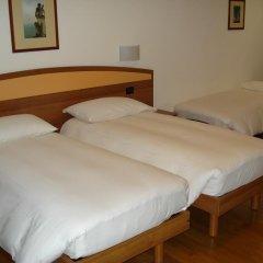 Hotel Lario Меззегра комната для гостей фото 2