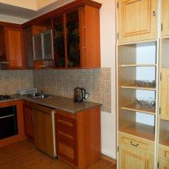 Отель Jermuk Guest House Армения, Джермук - отзывы, цены и фото номеров - забронировать отель Jermuk Guest House онлайн фото 4