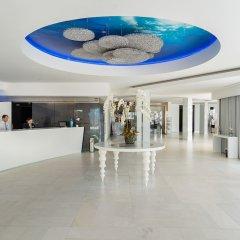 Jupiter Algarve Hotel интерьер отеля фото 2
