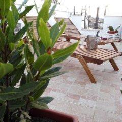 Апартаменты Calipso Apartments Ortigia Сиракуза