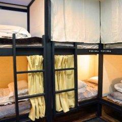 Отель Stay Miya Япония, Тэндзин - отзывы, цены и фото номеров - забронировать отель Stay Miya онлайн приотельная территория фото 2