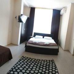 Hotel Merien Ереван комната для гостей фото 2