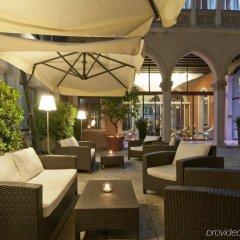 Отель Sina Centurion Palace Венеция интерьер отеля фото 2